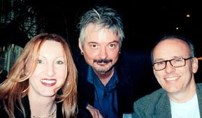CRMA March 2002 