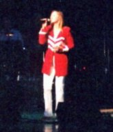 Global All Star Concert 2002 